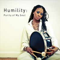 Shirazette Tinnin | Humility: Purity of My Soul