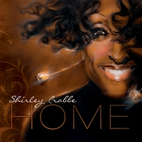 Shirley Crabbe | Home