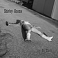 Shirley Gnome | Ho Down