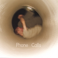 The Shivers | Phone Calls