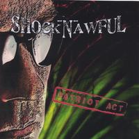 Shock-N-Awful | Patriot Act