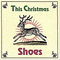 Shoes | This Christmas