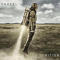 Shoes | Ignition