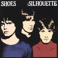 Shoes | Silhouette
