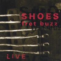 Shoes | Fret Buzz