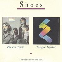 Shoes | Present Tense/Tongue Twister
