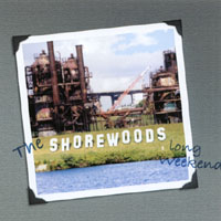 The Shorewoods | Long Weekend