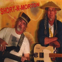Short-N-Morton | Short-N-Morton