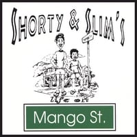 Shorty&Slim | Life On Mango Street