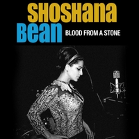 Shoshana Bean | Blood from a Stone