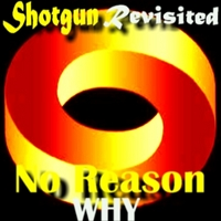 Shotgun Revisited | No Reason Why