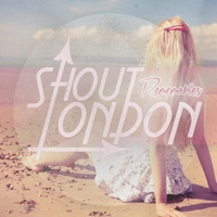 Shout London | Rememories