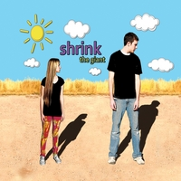 Shrink the Giant | Shrink the Giant