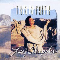 Lucy Shropshire | This Is Faith
