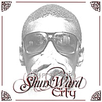 Shun Ward | Prelude to Shun Ward City