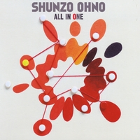 Shunzo Ohno | All in One
