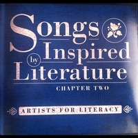 Various Artists | Songs Inspired by Literature: Chapter Two