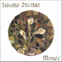 Sibling Revelry | Mosaic