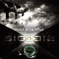 Sicocis | Requiem of the World, Vol. 1
