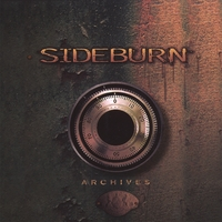 Sideburn | Archives