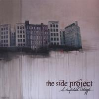 The side project | a comfortable struggle