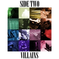 Side Two | Villains