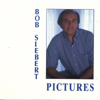 Bob Siebert | Pictures