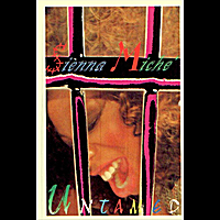 Sienna Miche' | Untamed