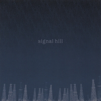 Signal Hill | self-titled EP