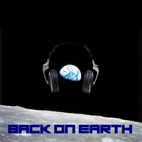 Signalmover | Back On Earth