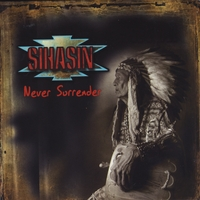 Sihasin | Never Surrender
