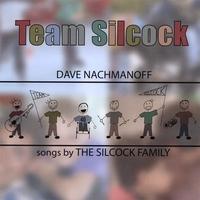 Silcock2