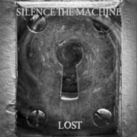 silence machine