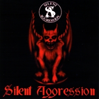 Silent Aggression | Silent Aggression