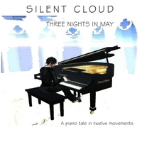 Silent Cloud | Three Nights in May