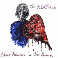 The Silent Critics | Chemical Avalanches and Toxic Romances