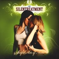 The SilenTreatment | Sinful Acts Of Audio