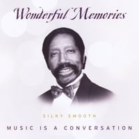 Silky Smooth | Music Is a Conversation