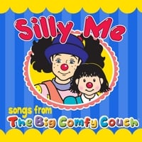 Various Artists | Silly Me