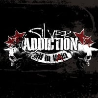 Silver Addiction | All in Vain