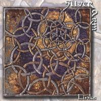 Silver Arm | Links