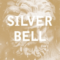 Silver Bell | Silver Bell