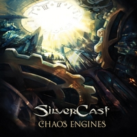 Silvercast | Chaos Engines