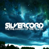 Silvercord | The Philosophy of Time Travel