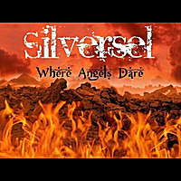 Silversel | Where Angels Dare