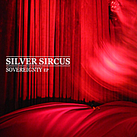 Silver Sircus | Sovereignty
