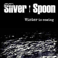 Silver Spoon | Winter Is Coming