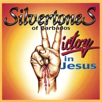 Silvertones Of Barbados | Victory In Jesus