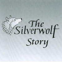 Various | The Silverwolf Story