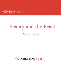 Silvio Amato | Beauty and the Beast